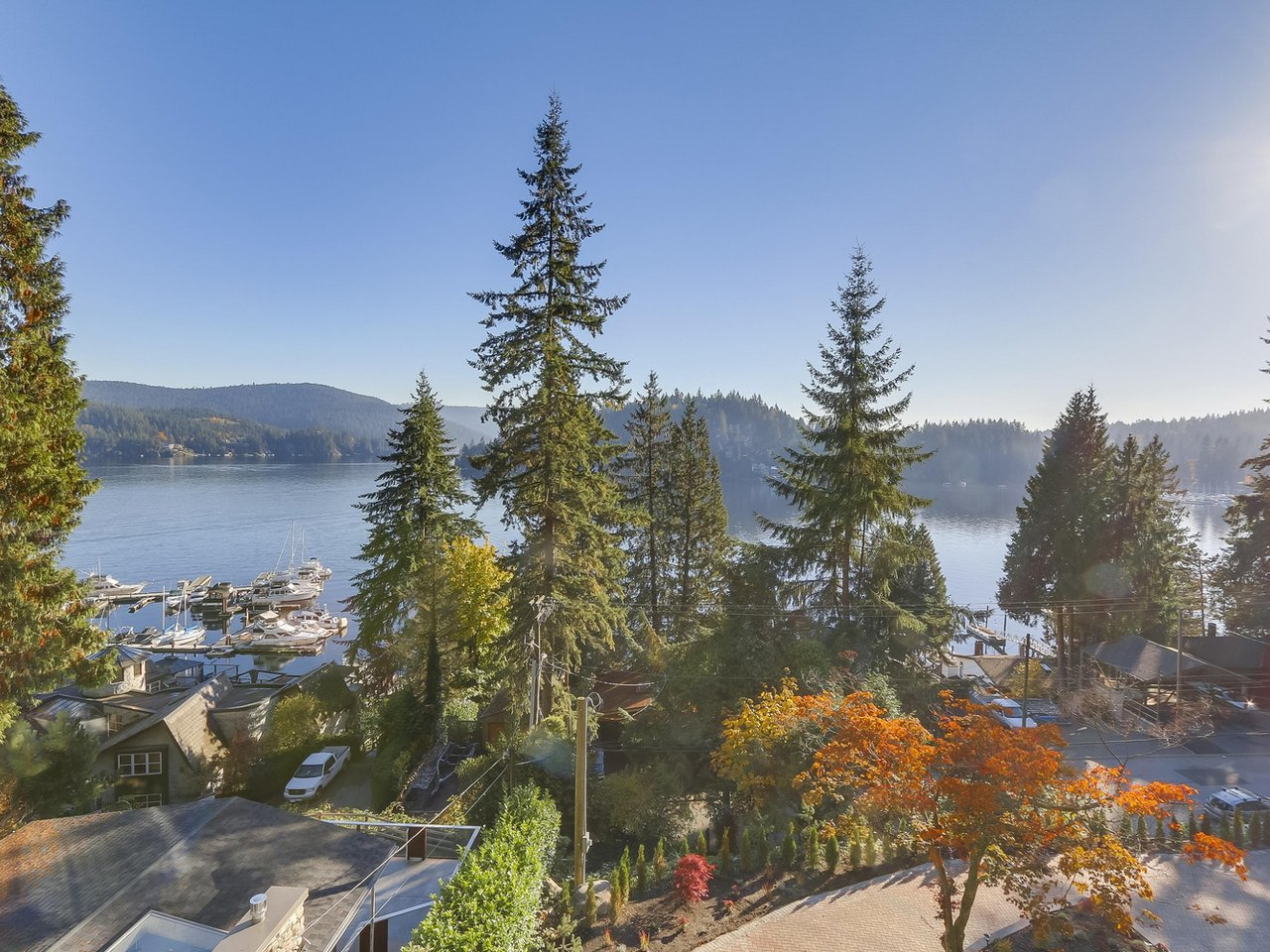 2867 Panorama,North Vancouver,BC,Canada V7G 1V7,4 Bedrooms Bedrooms,3 BathroomsBathrooms,Single Family House,Panorama Villa,Panorama ,4,1271