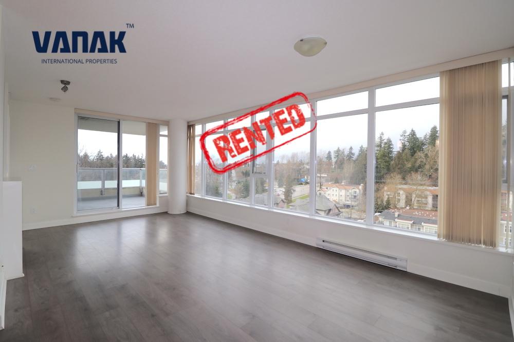 7090 Edmonds,Burnaby,BC,Canada,2 Bedrooms Bedrooms,2 BathroomsBathrooms,Apartment,Edmonds,1296