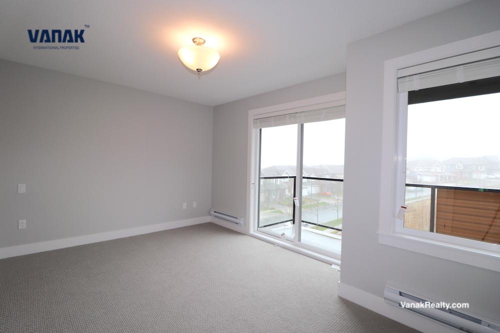 3525 Chandler,Coquitlam,BC,Canada,3 Bedrooms Bedrooms,3 BathroomsBathrooms,Apartment,Chandler,1307