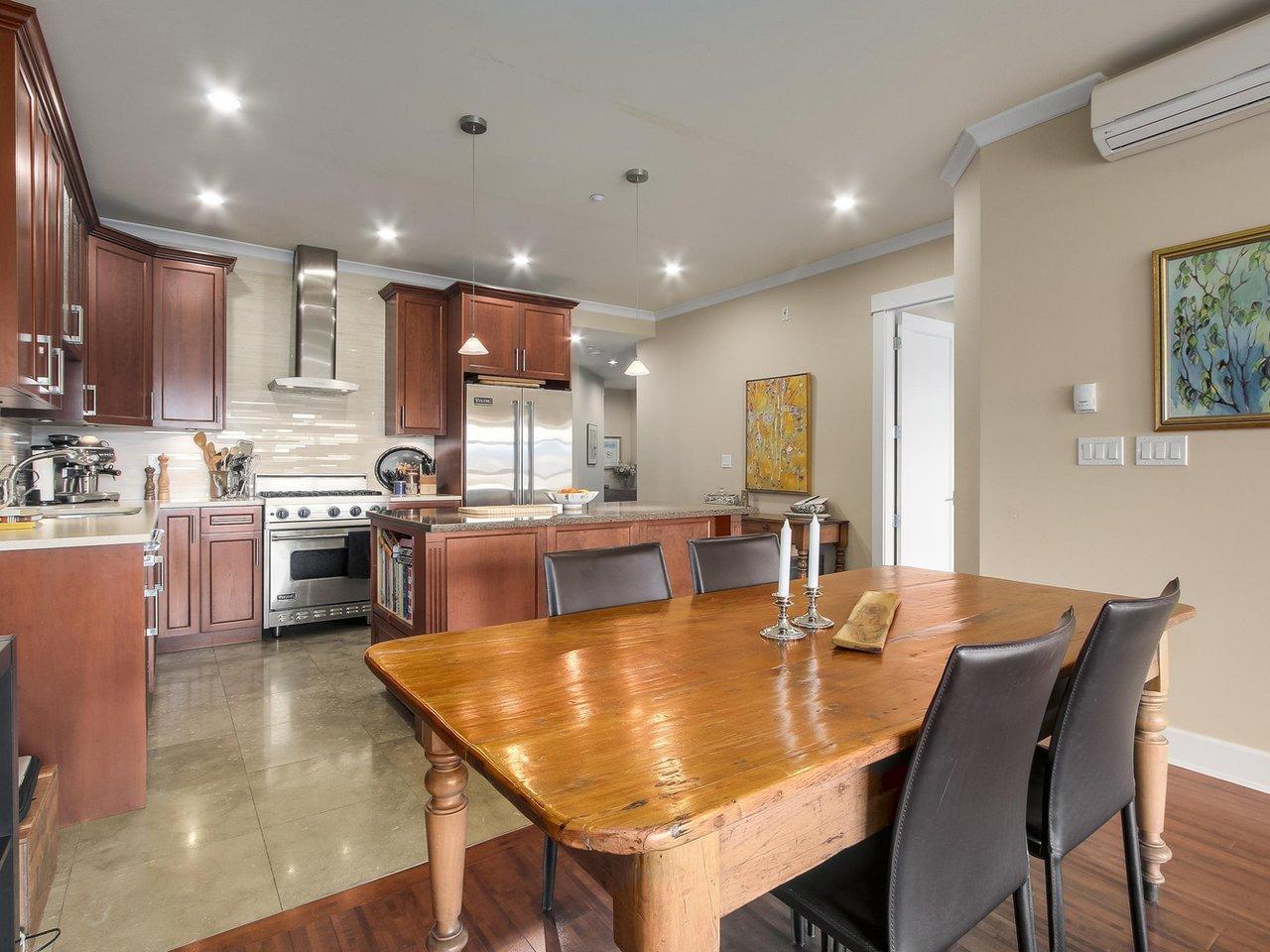 West Vancouver,BC,Canada,2 Bedrooms Bedrooms,2 BathroomsBathrooms,Apartment,1315