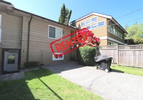 925,West Vancouver,BC,Canada,3 Bedrooms Bedrooms,1 BathroomBathrooms,Single Family House,1321