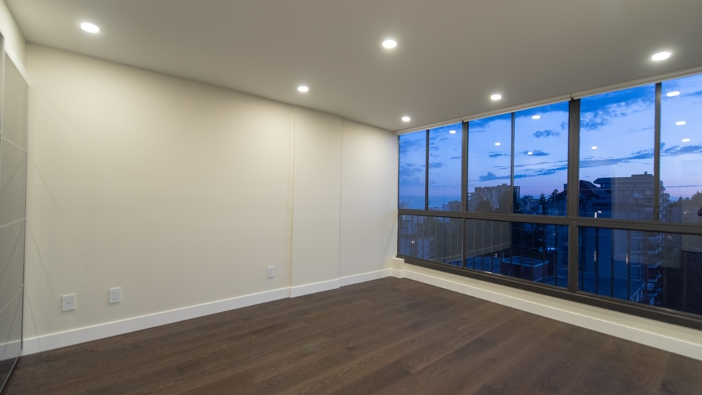 16th Street,West Vancouver,BC,Canada,1 Bedroom Bedrooms,1 BathroomBathrooms,Apartment,Westshore Place,16th Street,1336