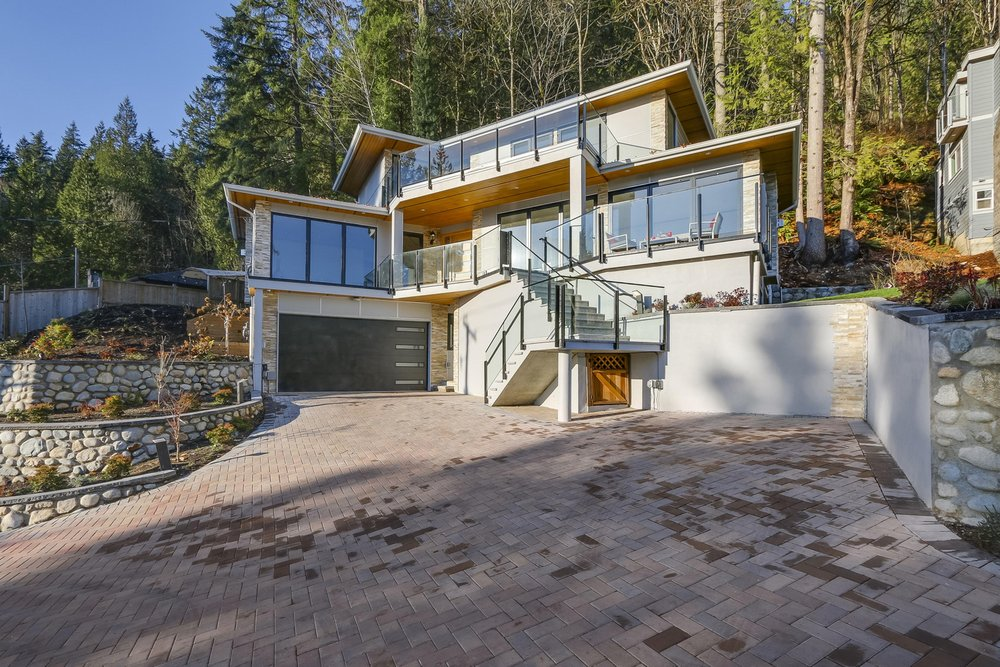2855 Panorama Drive,North Vancouver,BC,Canada,2 Bedrooms Bedrooms,1 BathroomBathrooms,Single Family House,Panorama Villa,Panorama Drive,1351