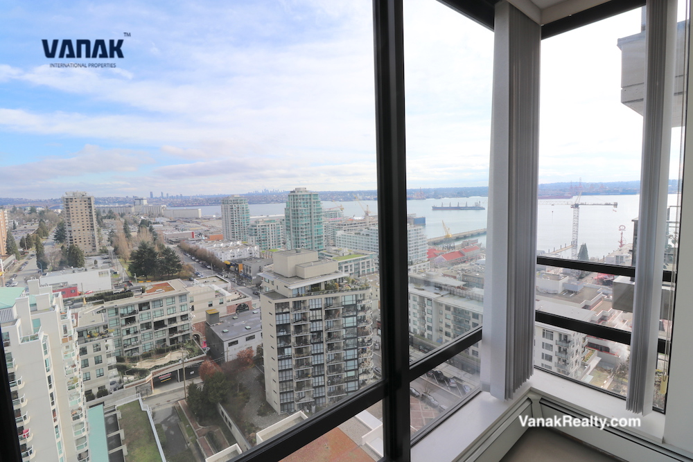 151 West 2nd,north vancouver,BC,Canada,1 Bedroom Bedrooms,1 BathroomBathrooms,Apartment,151 West 2nd,21,1355