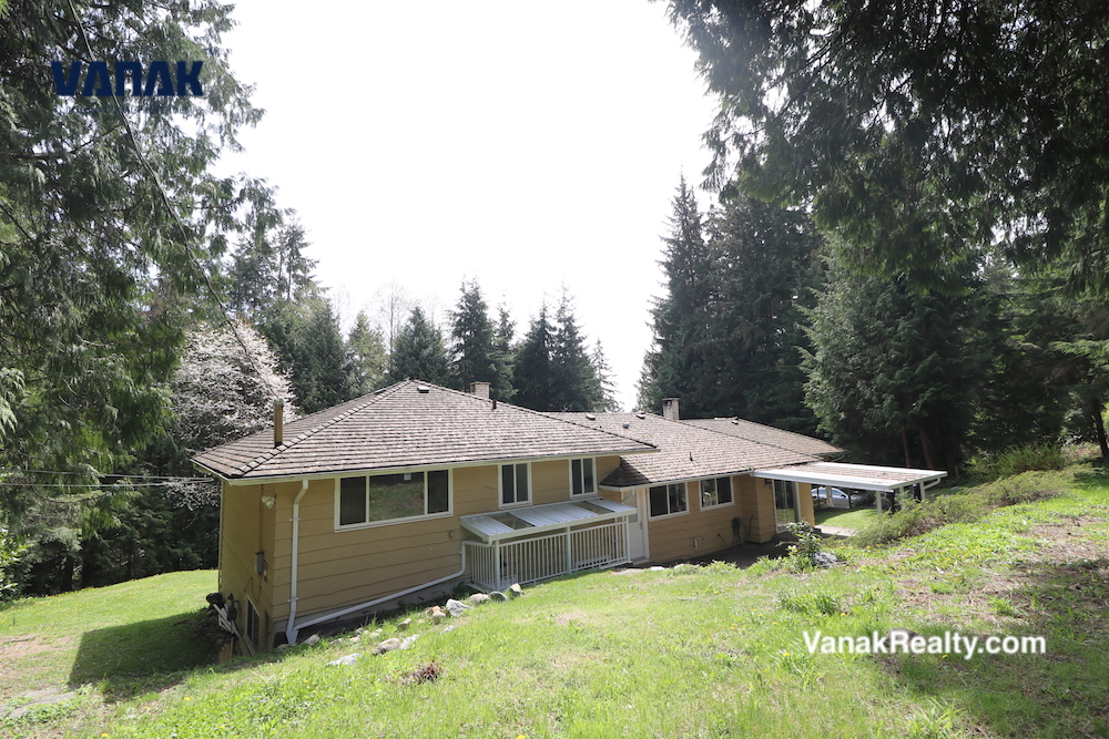 315 stevens,West Vancouver,BC,Canada,4 Bedrooms Bedrooms,4 BathroomsBathrooms,Single Family House,stevens,1357