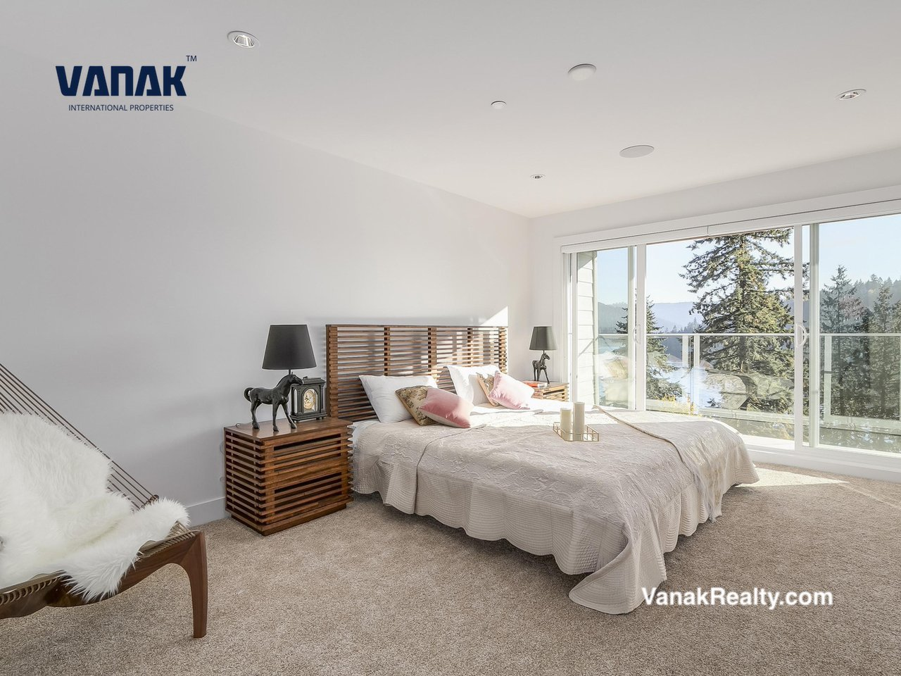 2867 Panorama,North Vancouver,BC,Canada,4 Bedrooms Bedrooms,3 BathroomsBathrooms,Single Family House,Panorama,1359