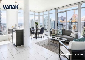 1252 Hornby,Vancouver,BC,BC,Canada,2 Bedrooms Bedrooms,2 BathroomsBathrooms,Apartment,Pure,Hornby,1371