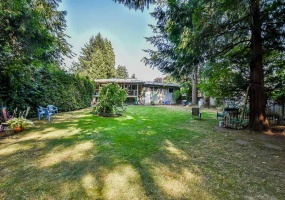 2849 ASH,Abbotsford,BC,Canada V2S 4G3,4 Bedrooms Bedrooms,2 BathroomsBathrooms,Residential detached,ASH,R2294498