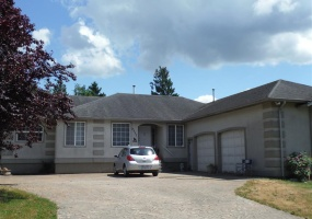 8552 THOMPSON,Mission,BC,Canada V0M 1G0,3 Bedrooms Bedrooms,2 BathroomsBathrooms,Residential detached,THOMPSON,R2276624