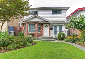 5931 INVERNESS,Vancouver,BC,Canada V5W 3P8,5 Bedrooms Bedrooms,2 BathroomsBathrooms,Residential detached,INVERNESS,R2294549