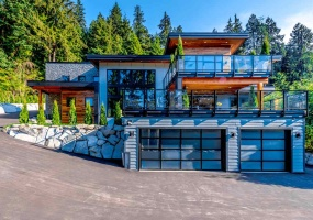 4031 BEDWELL BAY,Belcarra,BC,Canada V3H 4P8,5 Bedrooms Bedrooms,5 BathroomsBathrooms,Residential detached,BEDWELL BAY,R2292833