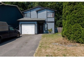45369 MCINTOSH,Chilliwack,BC,Canada V2P 6V4,4 Bedrooms Bedrooms,1 BathroomBathrooms,Residential detached,MCINTOSH,R2293768