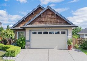 6312 187,Surrey,BC,Canada V3S 7W2,3 Bedrooms Bedrooms,2 BathroomsBathrooms,Residential detached,187,R2284196
