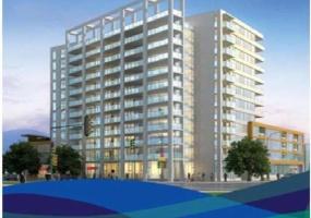 7117 ELMBRIDGE, Richmond, BC, Canada V6X 0J2, 3 Bedrooms Bedrooms, ,2 BathroomsBathrooms,Residential attached,For Sale,ELMBRIDGE,R2265953