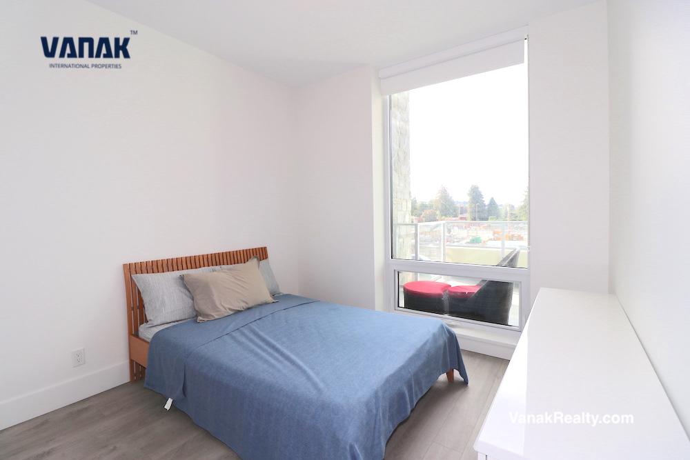 north vancouver,BC,Canada,3 Bedrooms Bedrooms,2 BathroomsBathrooms,Apartment,1377