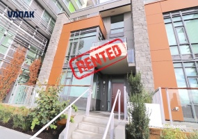 north vancouver,BC,Canada,3 Bedrooms Bedrooms,2 BathroomsBathrooms,Apartment,1377