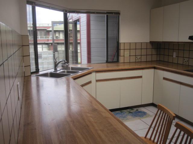 horseshoe bay,BC,Canada,3 Rooms Rooms,3 BathroomsBathrooms,Office,1389