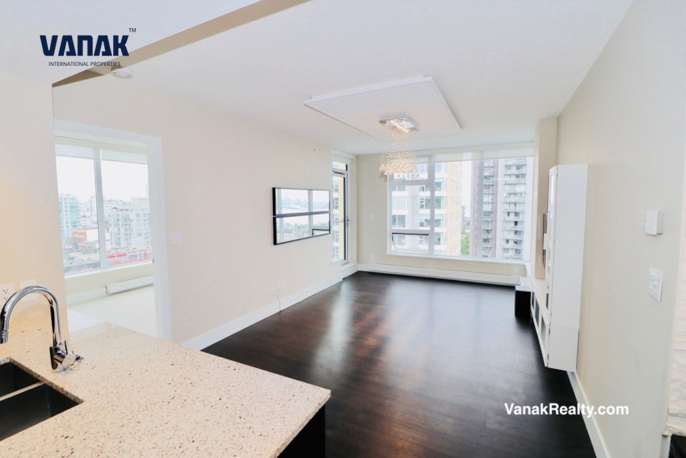 150 West 15th Street,North Vancouver,BC,BC,Canada,2 Bedrooms Bedrooms,2 BathroomsBathrooms,Apartment,West 15th Street,1391