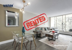2004 Fullerton Ave,North Vancouver,BC,Canada,1 Bedroom Bedrooms,1 BathroomBathrooms,Apartment,Whytecliff,Fullerton Ave ,1398