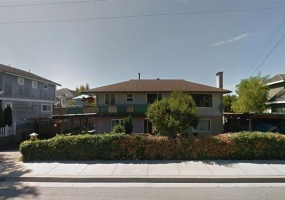 6251 NO. 4,Richmond,BC,Canada V6Y 2T1,Land only,NO. 4,R2319567