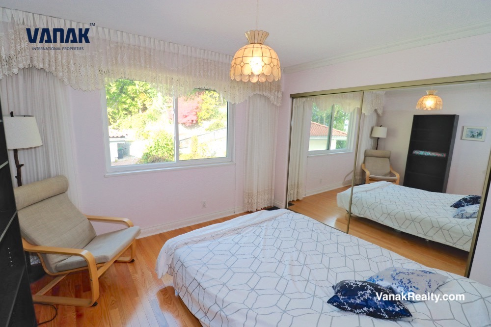 4517 Prospect Road,North Vancouver,BC,Canada,4 Bedrooms Bedrooms,1 BathroomBathrooms,Single Family House,Prospect Road,1407
