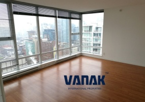 668 Citadel Parade,Vancouver,BC,Canada,2 Bedrooms Bedrooms,2 BathroomsBathrooms,Apartment,Citadel Parade,1434