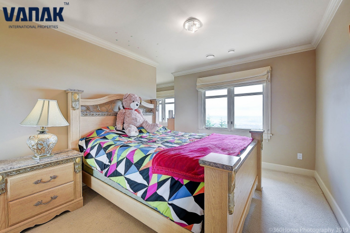 1128 Crestline Rd,West Vancouver,BC,Canada,4 Bedrooms Bedrooms,6 BathroomsBathrooms,Single Family House,Crestline Rd,1439