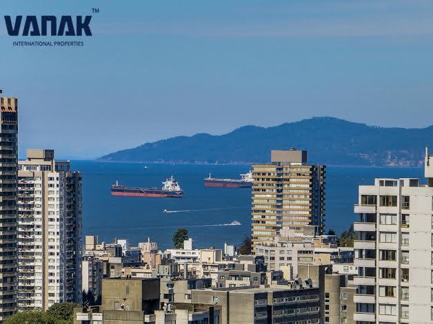 1288 Alberni,Vancouver,BC,Canada,2 Bedrooms Bedrooms,2 BathroomsBathrooms,Apartment,Palisades ,Alberni,1450