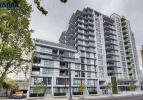 1205 Howe Street,Vancouver,BC,Canada,1 Bedroom Bedrooms,1 BathroomBathrooms,Apartment,Alto,1205 Howe Street,9,1451