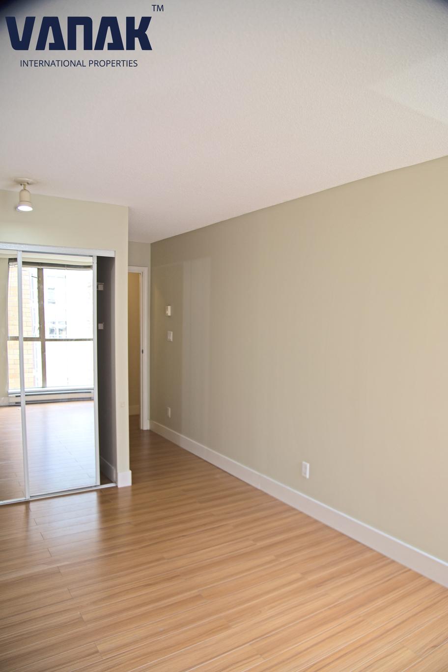822 Homer,Vancouver,BC,Canada,2 Bedrooms Bedrooms,2 BathroomsBathrooms,Apartment,Galileo,Homer,8,1458