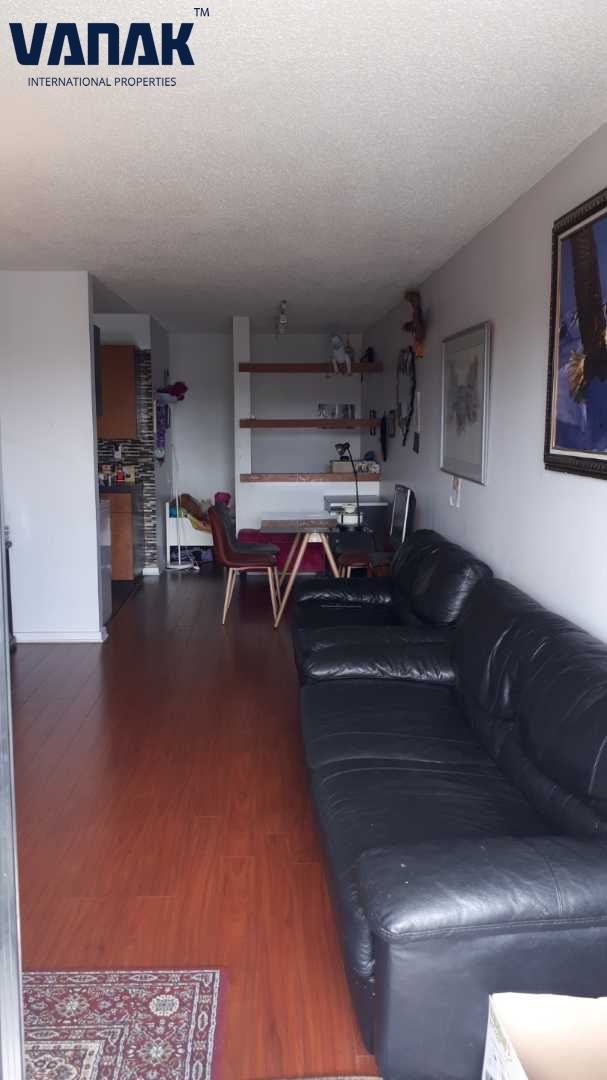 240 Mahon Avenue,North Vancouver,British Columbia,BC,Canada,1 Bedroom Bedrooms,1 BathroomBathrooms,Apartment,Seadale Place,1459
