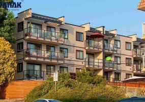 240 Mahon Avenue,North Vancouver,British Columbia,BC,Canada,1 Bedroom Bedrooms,1 BathroomBathrooms,Apartment,Seadale Place,1459