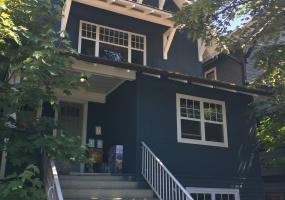 2210 McDonald,Vancouver,BC,Canada,3 Bedrooms Bedrooms,1 BathroomBathrooms,Multi-Unit House,3,1460