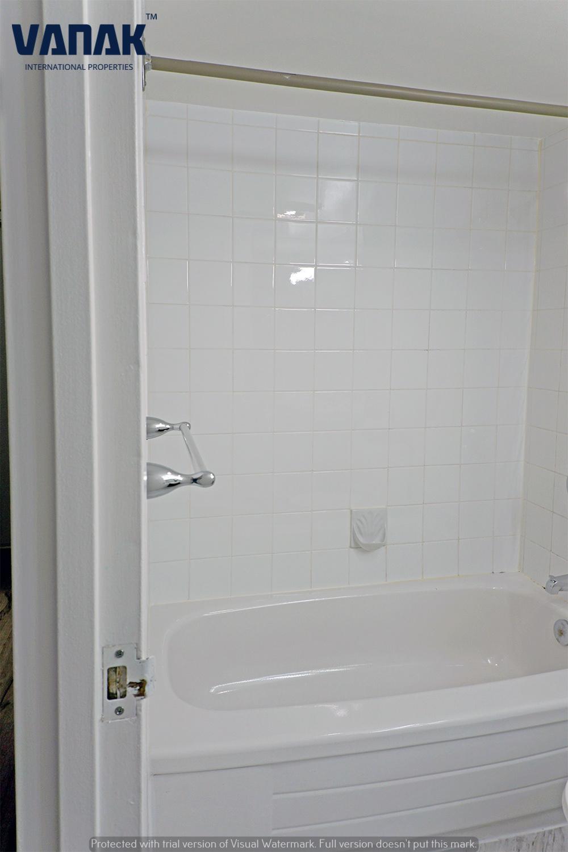 2016 Fullerton,North Vancouver,British Columbia,BC,Canada,1 Bedroom Bedrooms,1 BathroomBathrooms,Apartment,Lillooet,Fullerton,9,1463