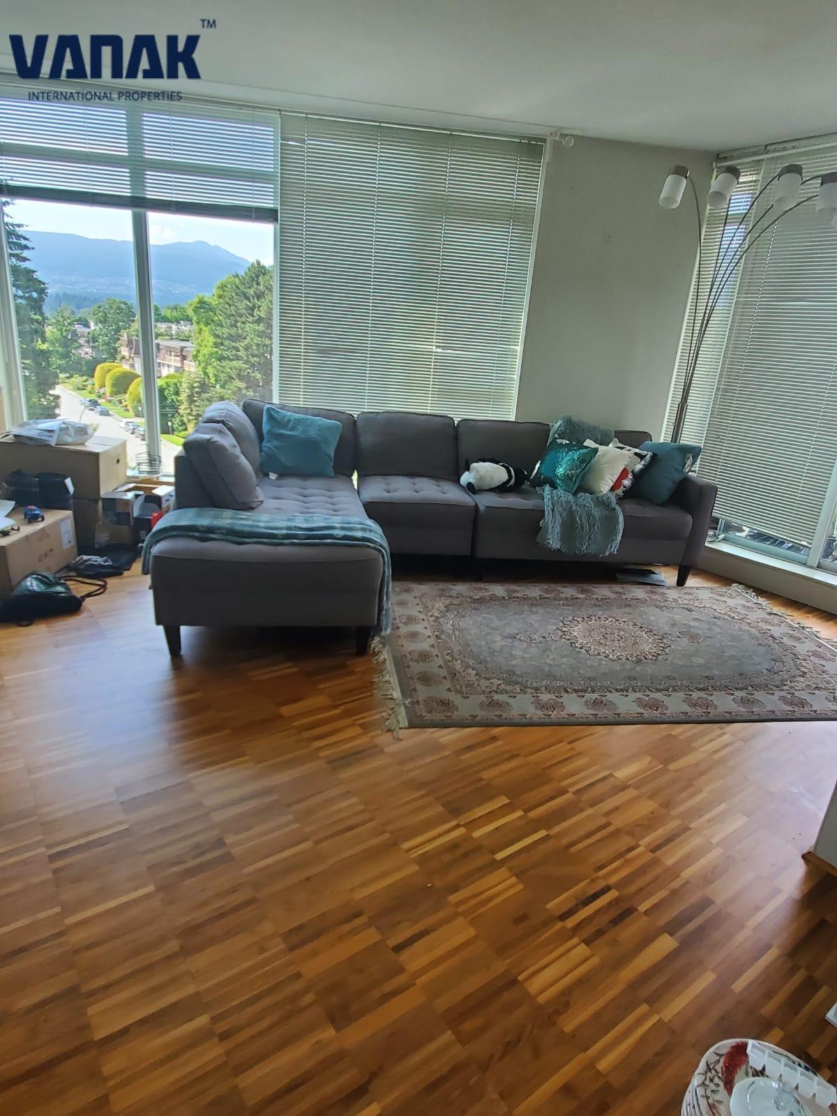 2nd west 175,North Vancouver,BC,Canada,2 Bedrooms Bedrooms,2 BathroomsBathrooms,Apartment,Ventana,175 ,1467