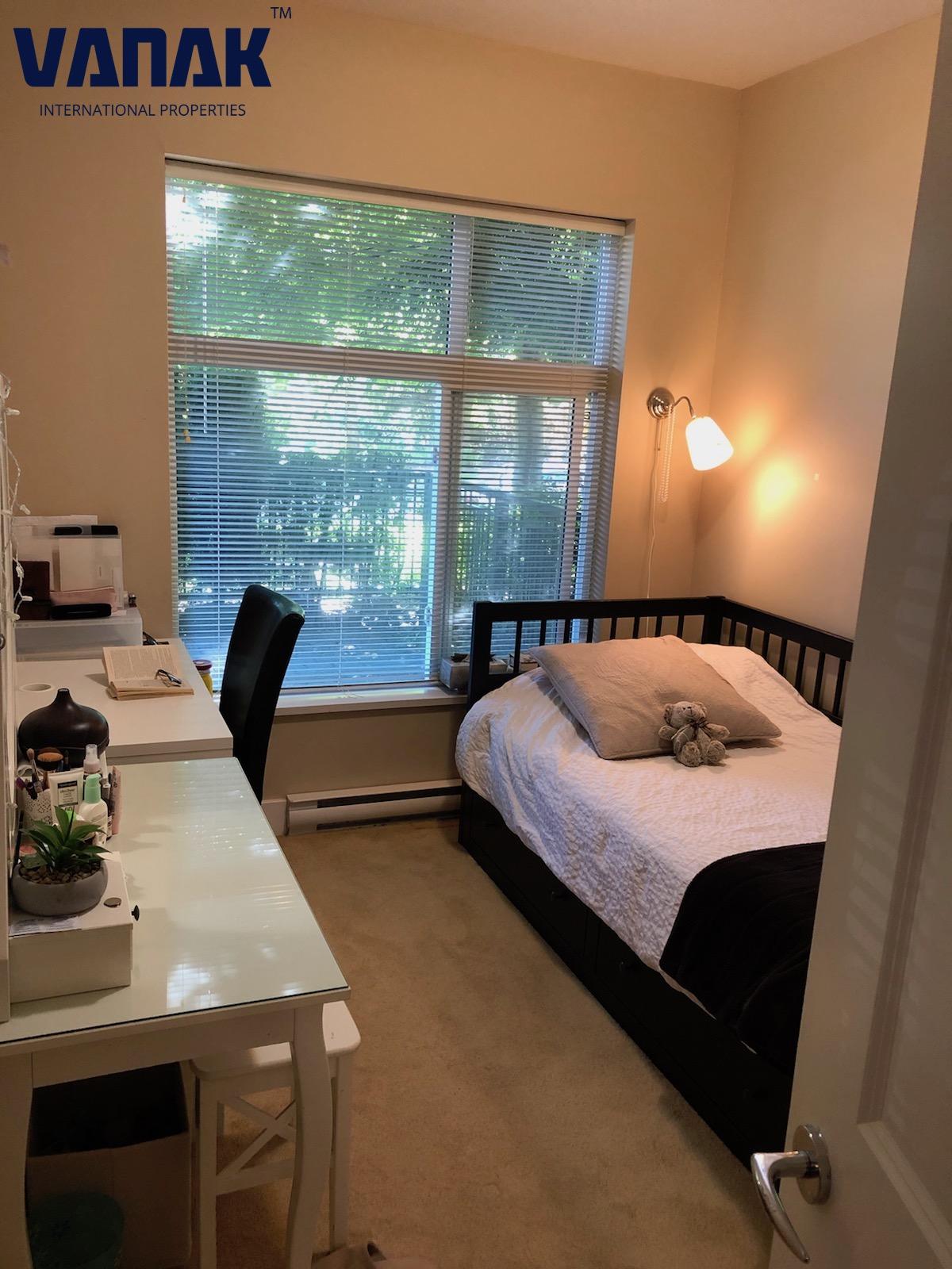 6328 Larkin Drive,Vancouver West,BC,Canada,2 Bedrooms Bedrooms,2 BathroomsBathrooms,Apartment,OLD BARN,Larkin Drive,1468