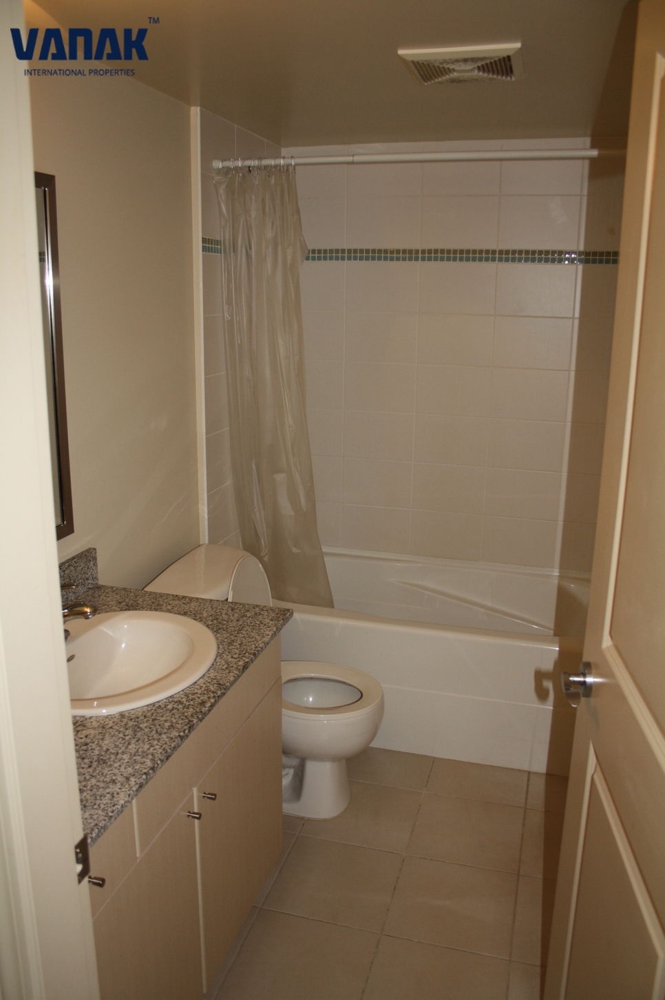 9232 University Crescent,Burnaby,BC,BC,Canada,1 BathroomBathrooms,Apartment,NOVO II,9232 University Crescent ,6,1474