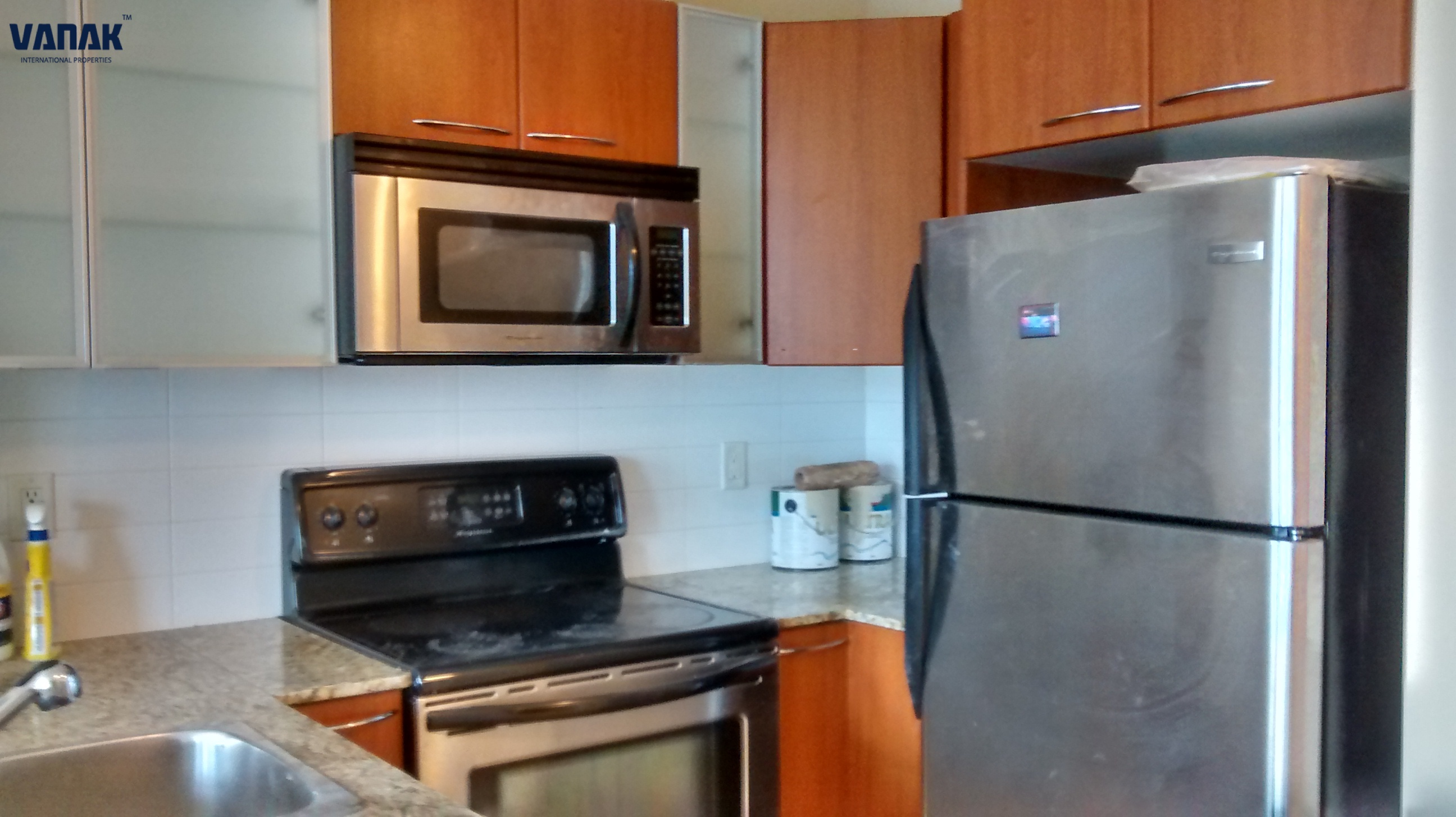 1483 East King Edward, Vancouver East, BC, BC, Canada, 1 Bedroom Bedrooms, ,1 BathroomBathrooms,Apartment,For Rent,King Edward Village,East King Edward,4,1476
