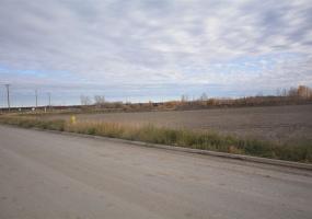 27 72, Fort St. John, BC, Canada V1J 0B4, ,Land Commercial,For Sale,72,C8015759