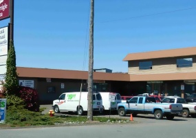 2231 McGarrigle Road, Nanaimo, BC, Canada, ,Industrial,Opportunity,McGarrigle Road,1512