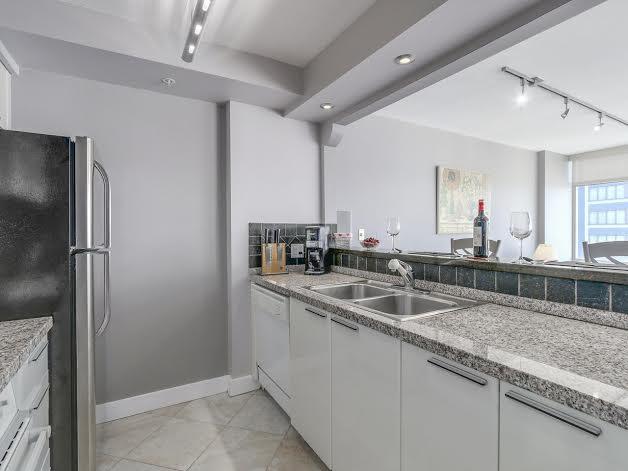 1288 Alberni Street,Vancouver,BC,Canada V6E 1A6,2 Bedrooms Bedrooms,2 BathroomsBathrooms,Apartment,Palisades,Alberni Street,1148