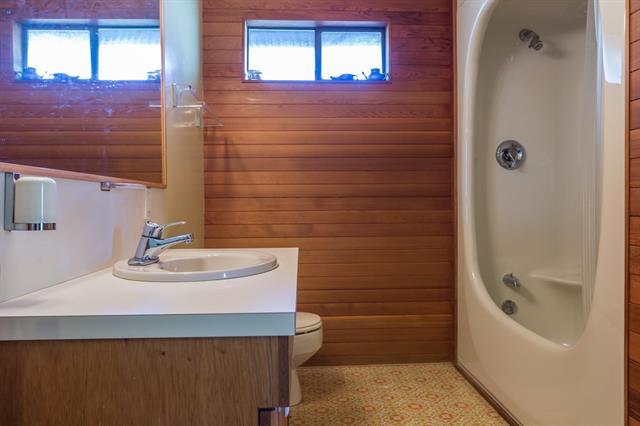 6462 Macdonald,Vancouver,BC,Canada V6N 1E6,6 BathroomsBathrooms,Single Family House,Macdonald,1149