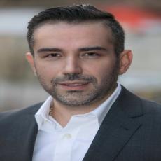 Erfan Ahmadi
